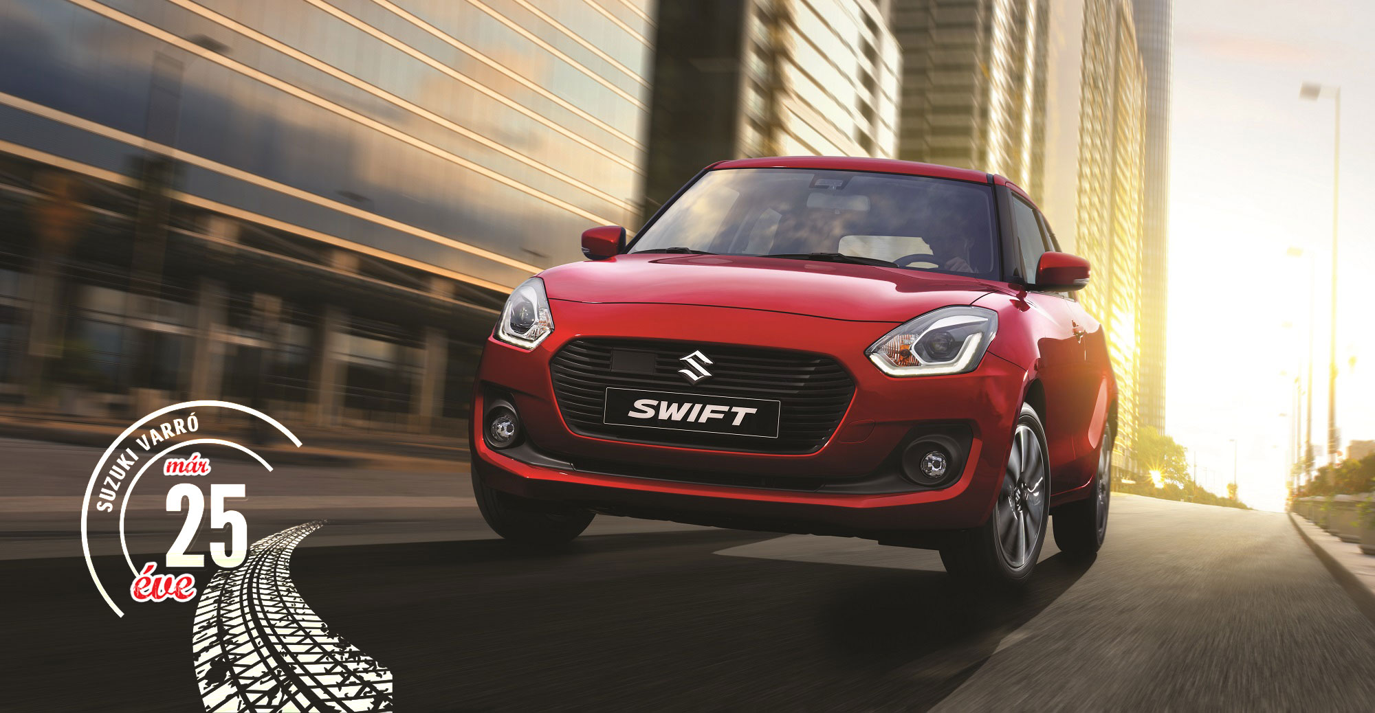 http://suzukivarro.hu/wp-content/uploads/2017/08/foto-8-suzuki-new-swift-cut5.jpg